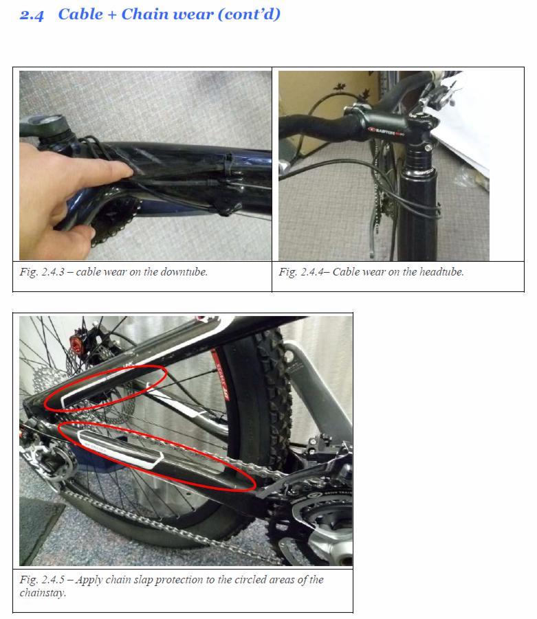 Trouble with rear Derailleur - Element 70 MSL-element-cables-3.jpg