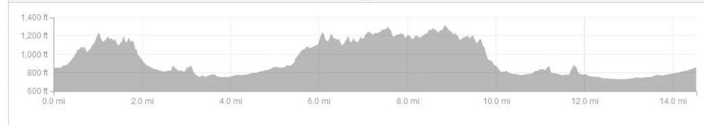 did you ride today?-elevation-around-msu.jpg
