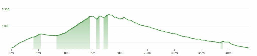 RR: Tyee Ridge Loop-elevation.jpg