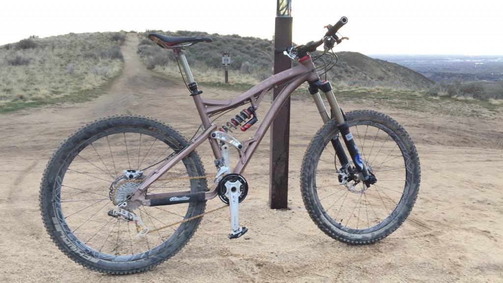 Titus Bike Pr0n-elguapo.jpg