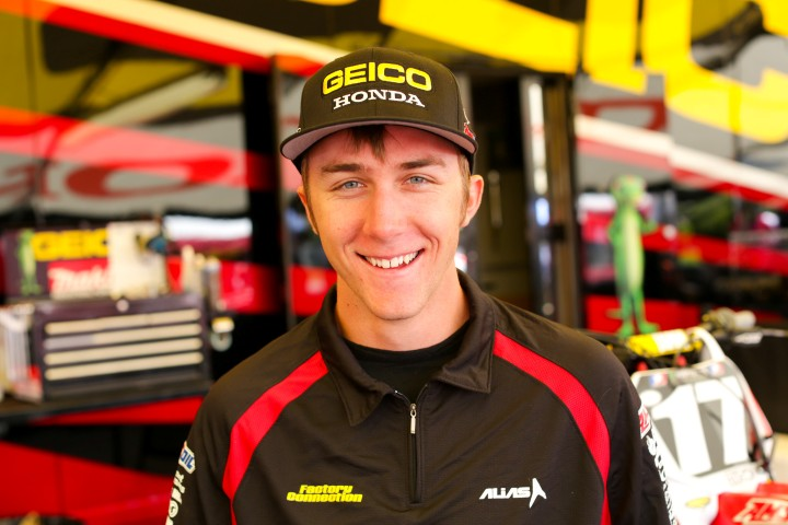 Official John Tomac Picture Thread-eli-tomac-champ-small.jpg