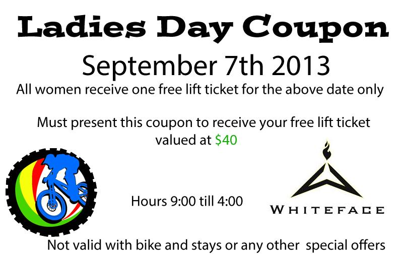 Ladies Day # 3 at the Whiteface Mountain Bike Park-elias-ladies-day-coupon-3.jpg