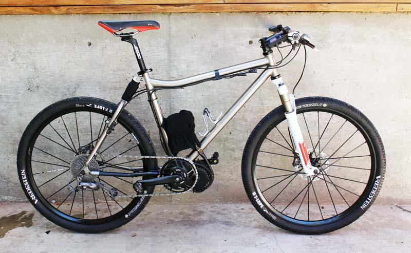 An e Road Bike-elightspeed-sm.jpg