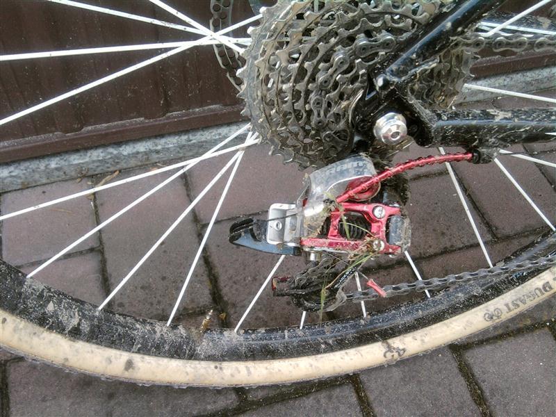 Tubular MTB wheels?-elishoo0052-3-.jpg