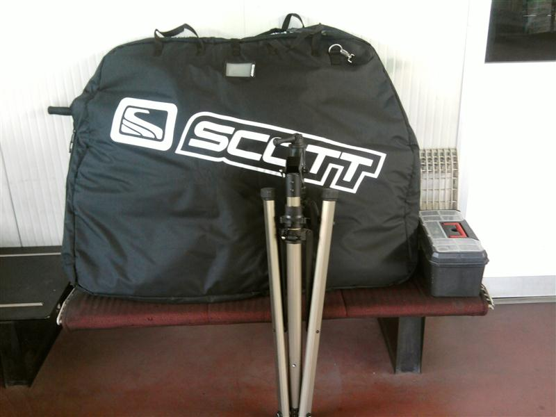 29er bike travel cases?-elishoot-0074.jpg