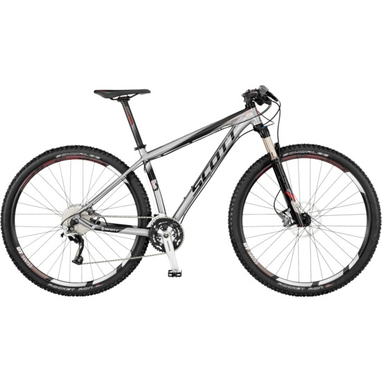 Help picking out a bike - Giant XTC 29er 2/Trek X-Caliber/Specialized Carve?-elite.jpg