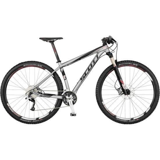 Looking for a New Bike-elite.jpg
