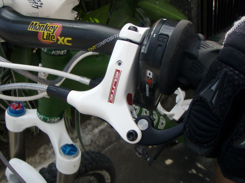 Hygia Disc Brakes-elite-lever.jpg