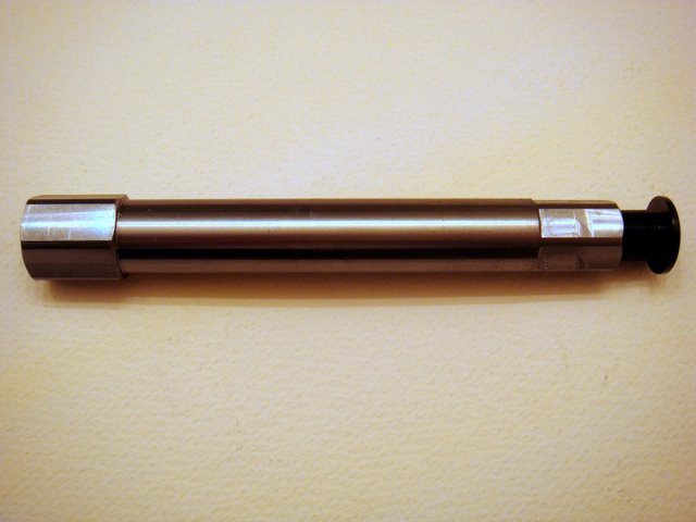 elite_hex_axle