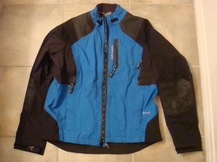 elite_jacket_front