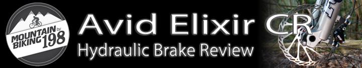 elixir-cr-banner