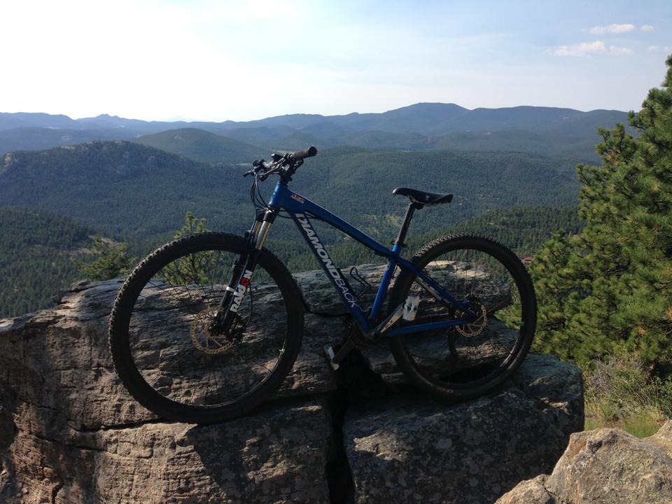 Great Plains Regional Bike Picture Thread-elk-meadow-park.jpg
