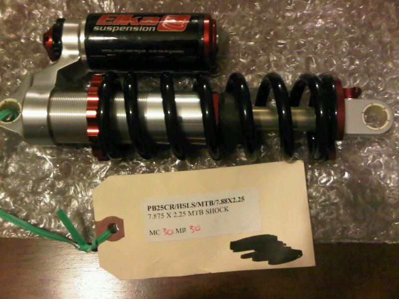 RS Vivid Air shock on M5.7?-elka-mach-5.7.jpg