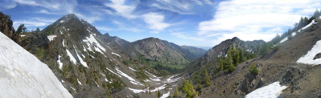 Panoramic photos-elkhorn-panorama.jpg