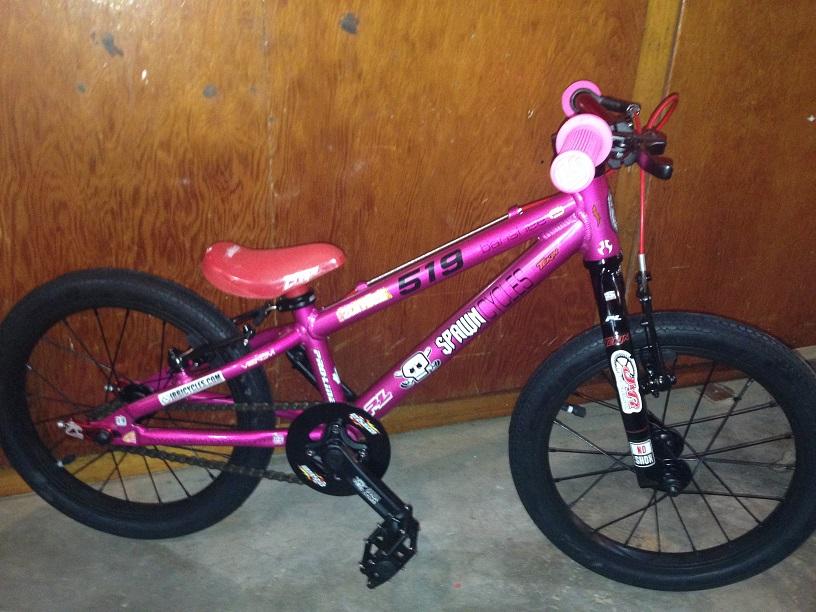 Kids bike gallery-ella-2.jpg
