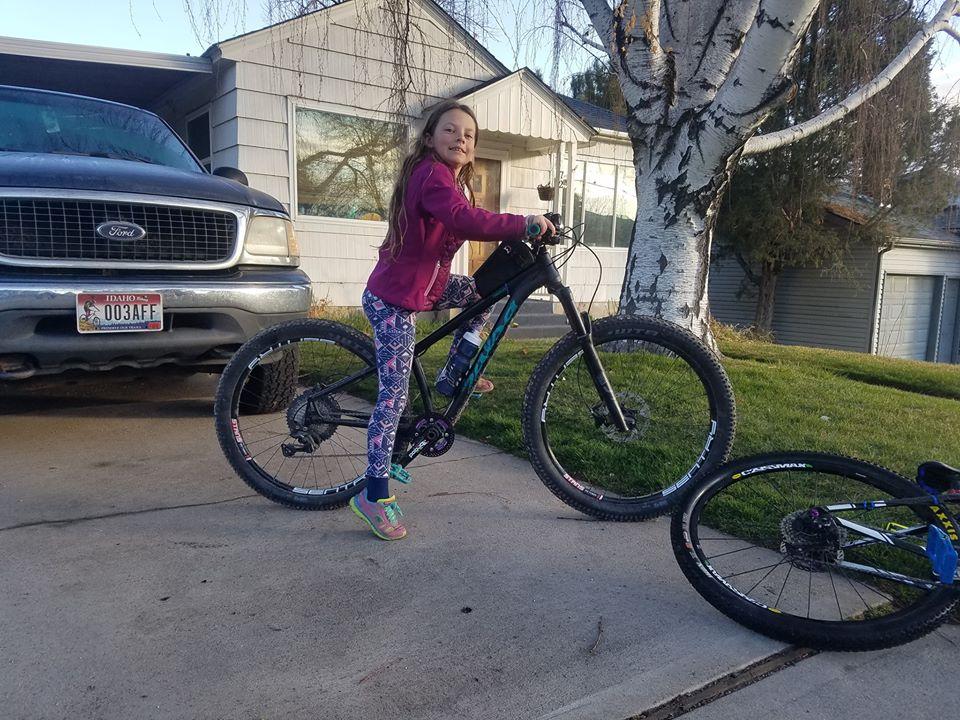 Bike too big. Kid can't loft front wheel.-ella-jr-jack.jpg