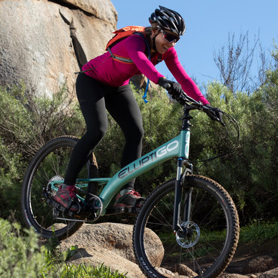 Name:  ELLIPTIGO___Mountain_Stand_Up_Bike.jpg Views: 338 Size:  76.1 KB