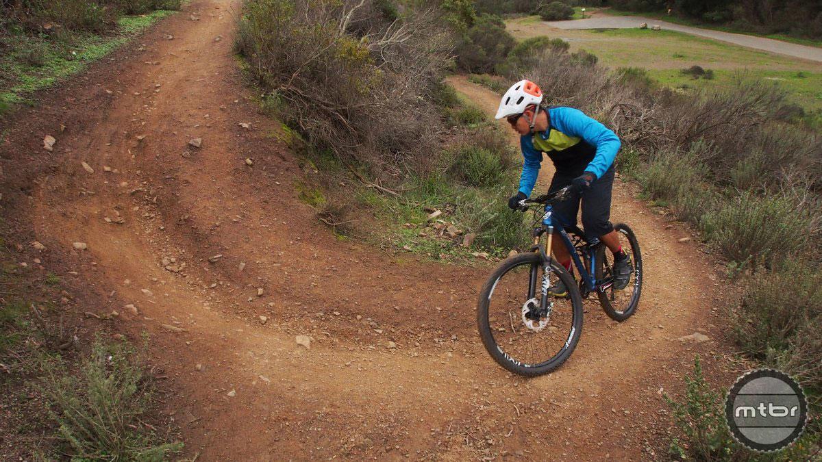 Ellsworth Epiphany Climbing on Switchback