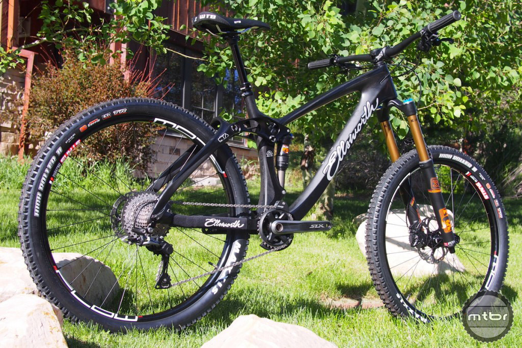 New bikes, massive incentives. Is it enough?