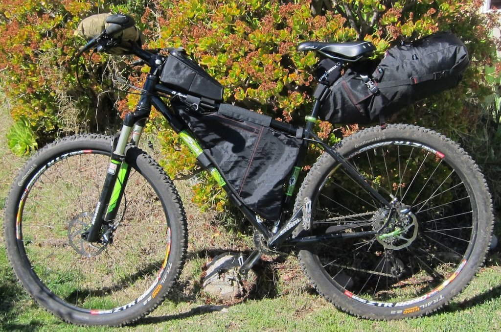 Post your Bikepacking Rig (and gear layout!)-elmar_bp-sm.jpg
