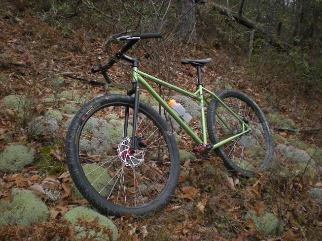 Post Pictures of your 29er-elmariachi_newgreen.jpg
