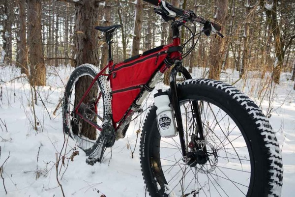 Do I need/want a Fat Bike in the Front Range?-em%2520enabler.jpg