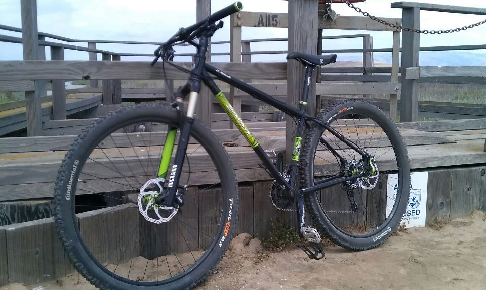 Lets see some steel 29ers!-em2.jpg