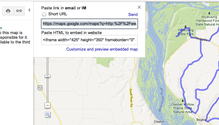 Strava data to Google Maps?-embed.png