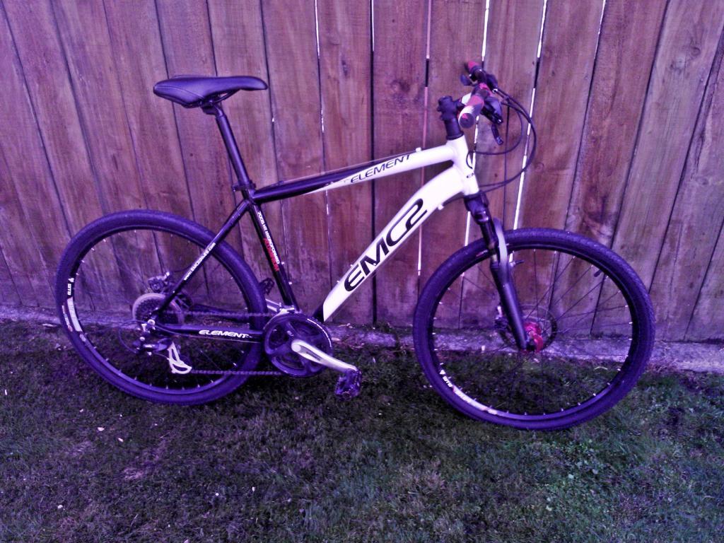 Ye Olde bike for commuting-emc2.jpg