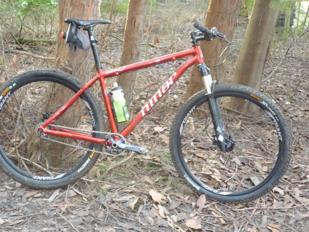 Official Niner Single Speed Thread-emd-5.jpg