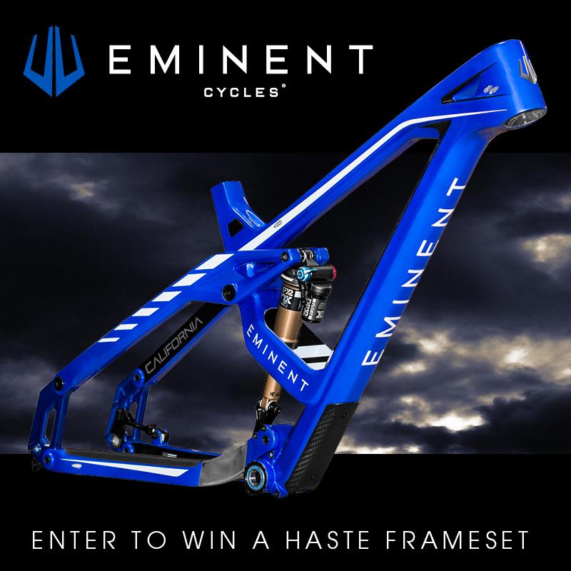Eminent Haste Frame Giveaway-emient-haste-giveaway-instagram.jpg