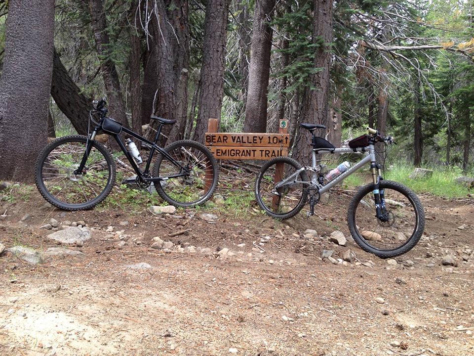Bike + trail marker pics-emigrant-trail.jpg
