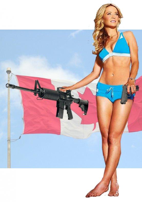 Emily Batty needs a nickname.-emily-got-guns.jpg