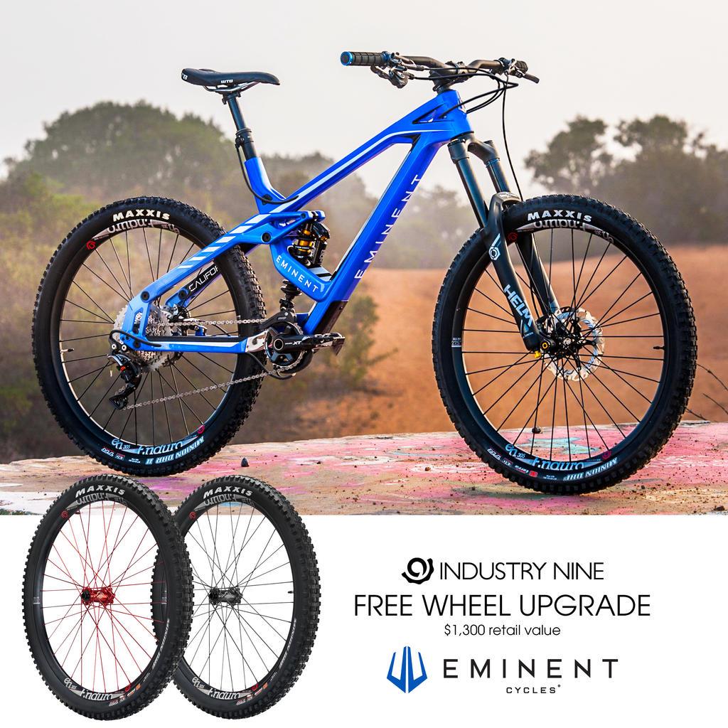 Free Industry Nine Wheelset upgrade with Eminent Haste-eminent-4th-july-promo-instagram.jpg