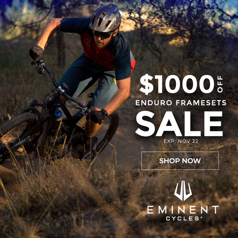 Eminent Cycles frame sale 00 off-eminent-frameset-sale-800px.jpg