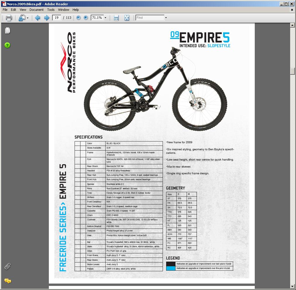 empire5_specs.jpg