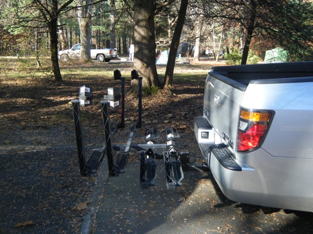 Lovin my Raxter 4-bike rack!-empty-rxter.jpg