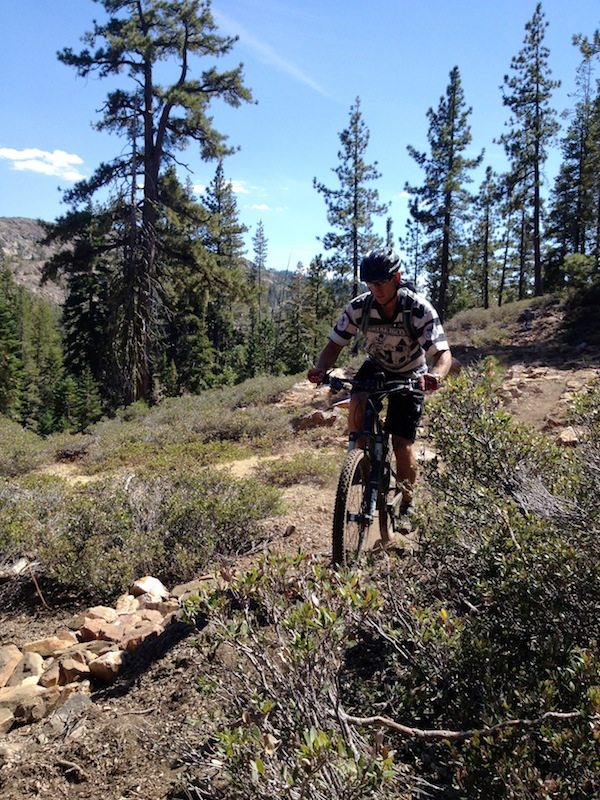 BONC and IMBA Grouse Trail Work Extravaganza-empty_beer.jpg