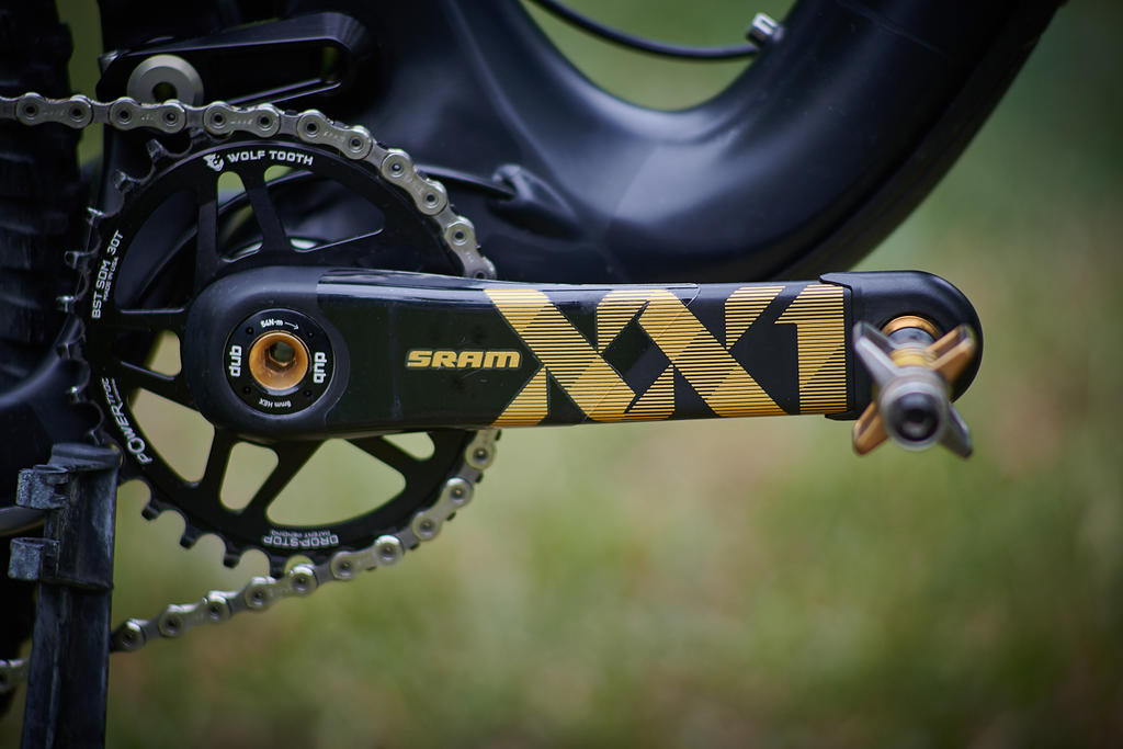 Ripmo with DUB GX - Thinking about an oval chainring-emptyname-776.jpg