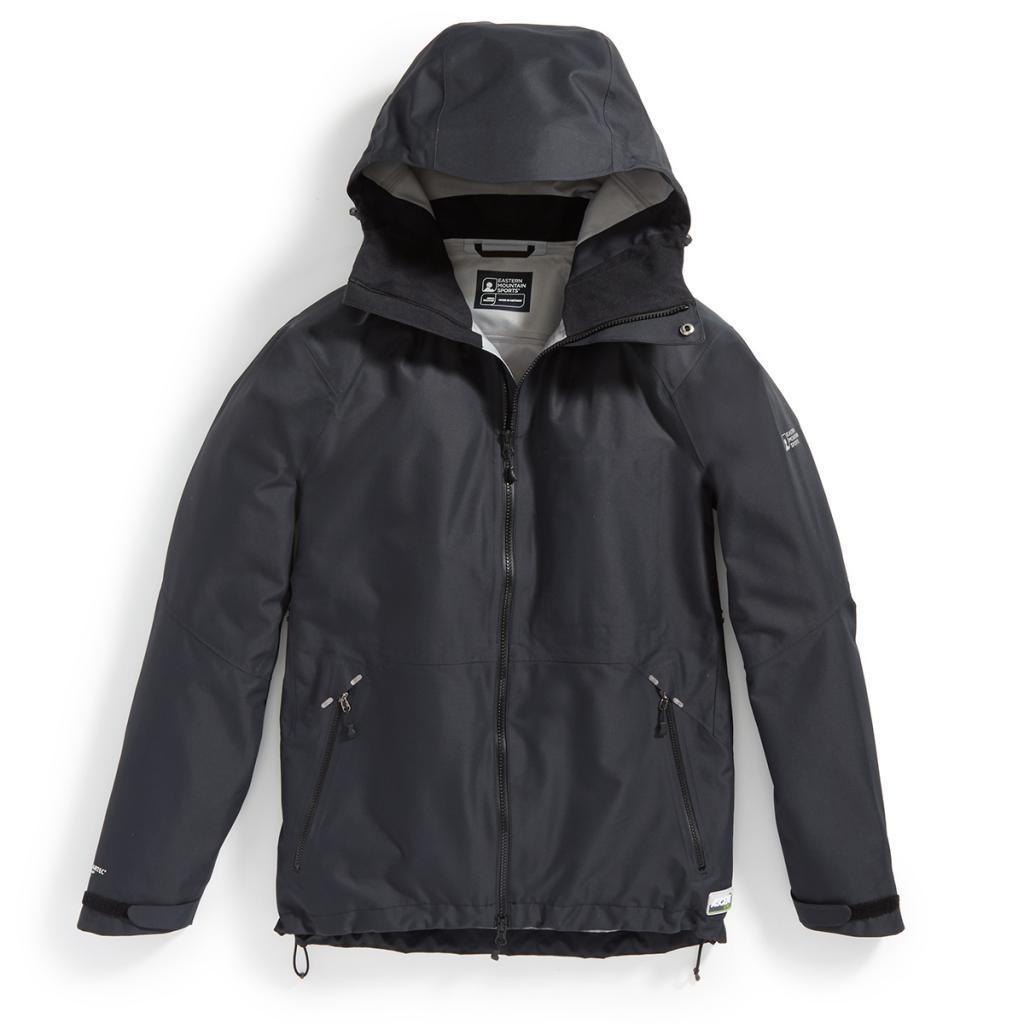 Rain jacket-ems-helix.jpg