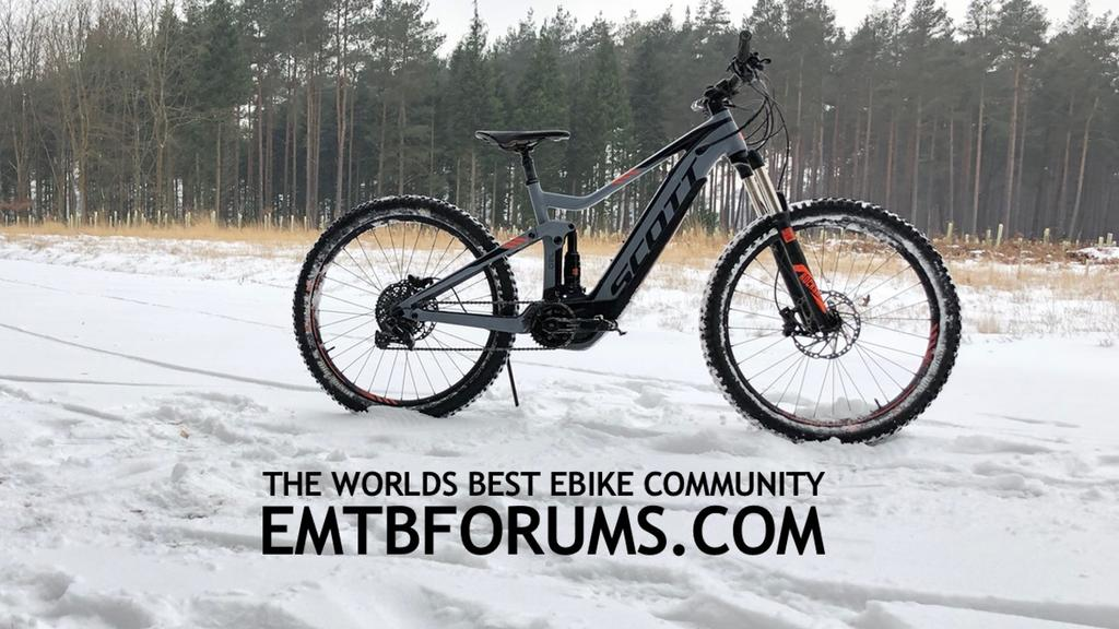 E-Bike Pic Thread-emtbforums.jpg