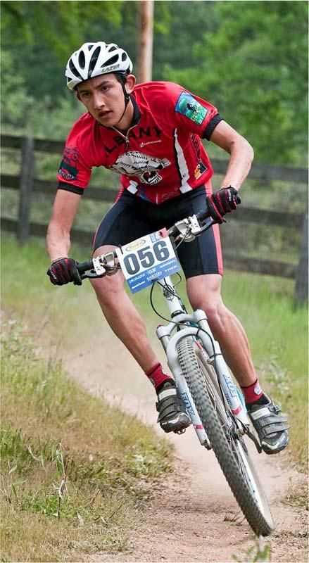 alt=,000 xc bike?-emtbrmig-dr.jpg