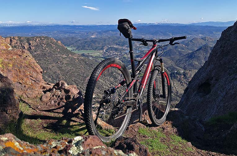 Your Best MTB Pics with the iPhone-encinal_001a.jpg