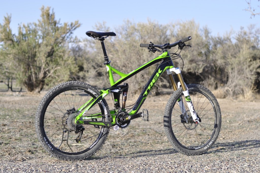 which bike, Trek Slash 9, Devinci Dixon or Intense Tracer 2-end.jpg