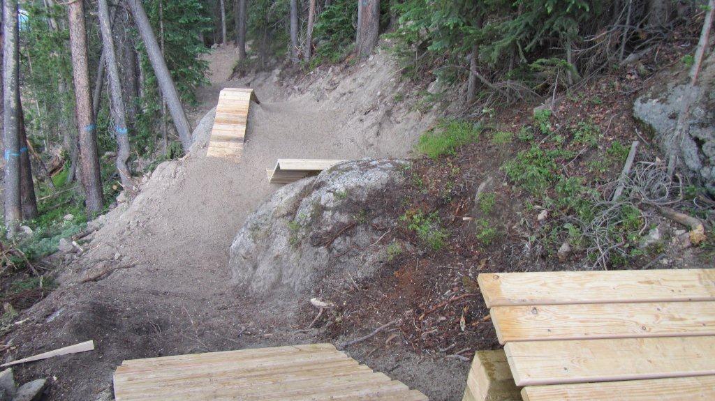 Trestle Bike Park - Boot Camp-end-o-boot-camp4.jpg