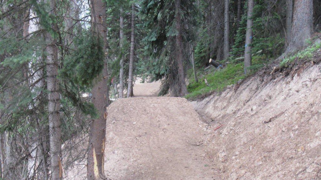 Trestle Bike Park - Boot Camp-end-o-boot-camp5.jpg