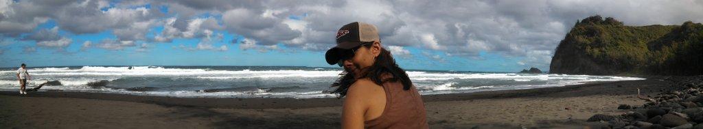 Panoramic photos-end-road.jpg