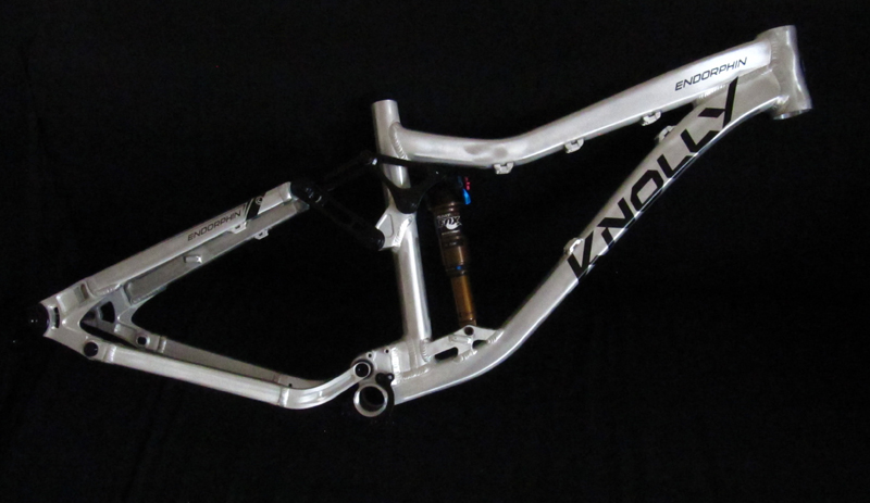 2012 Knolly Endorphin: Pictures, Builds, Information-endo-frame-2.jpg