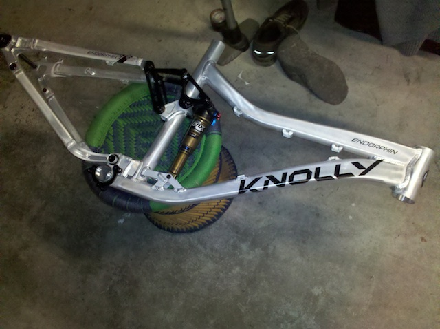 2012 Knolly Endorphin: Pictures, Builds, Information-endo_1.jpg