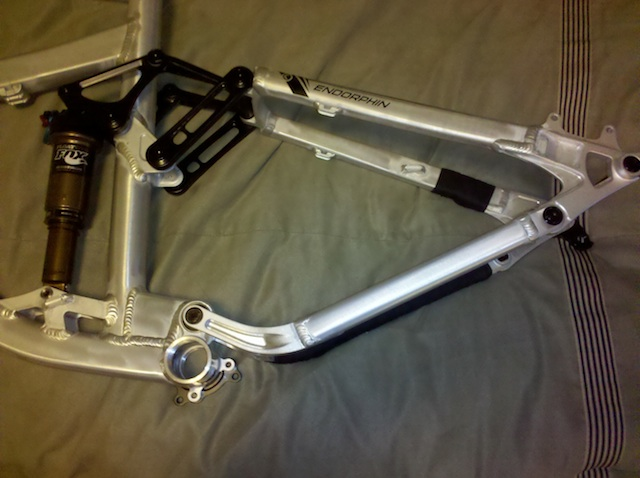 2012 Knolly Endorphin: Pictures, Builds, Information-endo_7.jpg